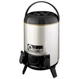 OXONE Water Tank 9.5 [OX-125]