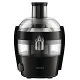 PHILIPS Juicer Extractor [HR1832]