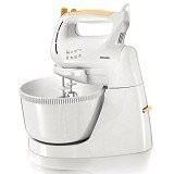 PHILIPS Mixer Comp Cucina [HR1538/80]