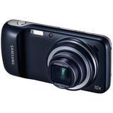 SAMSUNG Galaxy S4 Zoom - Black