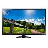 SAMSUNG TV LED 24 inch [UA24H4053]