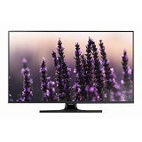 SAMSUNG TV LED 32 inch [UA32H5150]