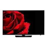 SAMSUNG TV LED 40 inch [UA40H5003]