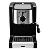 SIGMATIC Coffee Maker [SCFM 100SS]