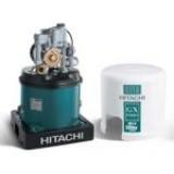 HITACHI - SHALLOW WATER PUMP WTP250GX