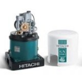 HITACHI - SHALLOW WATER PUMP WTP300GX