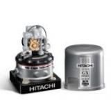 HITACHI - SHALLOW WATER PUMP WTPS250GX
