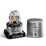 HITACHI - SHALLOW WATER PUMP WTPS300GX