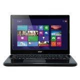 Acer ASPIRE E1-410-29202G50MNKK - Hitam