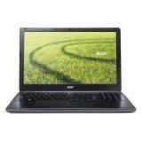 """Acer Aspire E1-470G Linpus - 14"""" - 500 GB"""