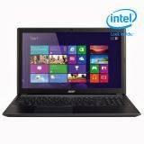Acer Aspire Slim & Touch V5-431P (10074G50) Linux - Hitam