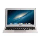 "Apple MacBook Air Haswell MD712 - 11"" - Silver"