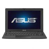 Asus X200MA - N2840 Intel® Bay Trail-M Quad Core Celeron Processor - Hitam