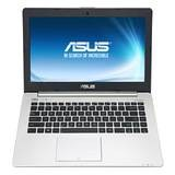 """Asus X452EA-VX027D - DOS - 14"""" - 500 GB - Putih"""