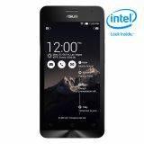 Asus Zenfone 6 A600CG - 16GB - Charcoal Black