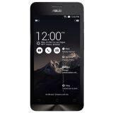 Asus Zenfone 6 A600CG Garansi Resmi Asus - RAM 2GB INTERNAL 16GB - Black