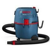 Bosch Vacuum Cleaner Wet & Dry GAS 15L BIRU