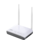 Edimax N300 Multi-Function Wi-Fi Router (BR-6428nS V2)