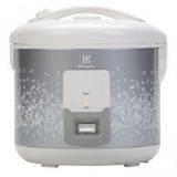 Electrolux Rice Cooker ERC 2101 Silver