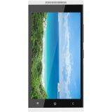 Himax Zoom - 8GB - Hitam