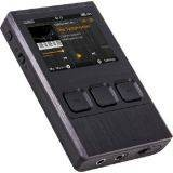 iBasso Audio DX50 High Performance Digital Audio Player - Hitam