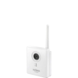 Edimax 1.3Mpx Wireless Network Camera (IC-3015Wn)