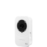 Edimax 720p Wireless H.264 Day & Night Network Camera (IC-3116W)