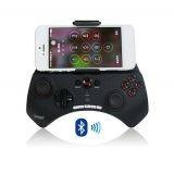 Ipega Game Pad Remote Bluetooth - hitam