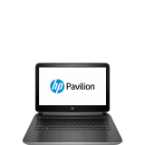 HP Pavilion 14-v039TX Free Carry Case