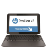 HP Pavilion x2 10-J019TU/J020TU Free Carry Case