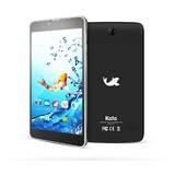 Kata T Mini - 8GB - Hitam