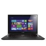 "Lenovo ThinkPad X1 XID - 8GB - Intel Core i7-4600U - 14"" Touchscreen - Hitam"