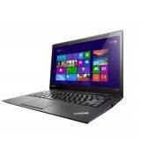 LENOVO ThinkPad X1 XID Touch Carbon Ultrabook
