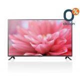 """LG 42"""" - Full HD - 42LB561T - Hitam - LED TV"""