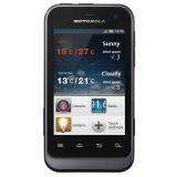 Motorola XT 321 Defy Mini - Black Slate