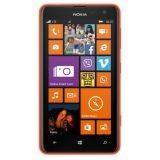 Nokia Lumia 625 - 8 GB - Oranye