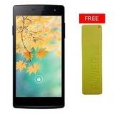 Oppo Find 5 Mini - 4GB - Hitam