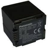 Panasonic Baterai VBG-260