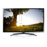 """Samsung 55"""" - UA55F6300 -Smart TV LED - Hitam"""