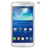 Samsung Galaxy Grand 2 Duos G7102 - 8 GB - Putih