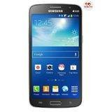 Samsung Galaxy Grand 2 Duos G7102 - 8GB - Hitam