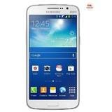 Samsung Galaxy Grand 2 Duos G7102 - 8GB - Putih