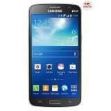 Samsung Galaxy Grand 2 Duos G7102 - Dual SIM - Hitam
