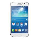 Samsung Galaxy Grand Neo i9060 - 8 GB - Putih