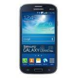 Samsung Galaxy Grand Neo I9060 - Hitam