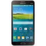 """Samsung Galaxy Mega II SM-G750H - 6""""- 16GB - Black"""