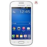 Samsung Galaxy Star Plus Duos S7262 - 4 GB - White