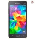 Samsung Grand Prime G530H Selfie - 8GB - Hitam