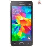 Samsung Grand Prime G530H Selfie - Hitam