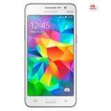 Samsung Grand Prime G530H Selfie - Putih